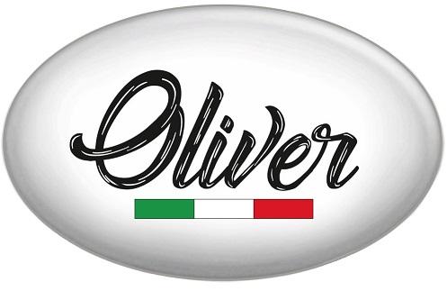 Оливер 1.jpg